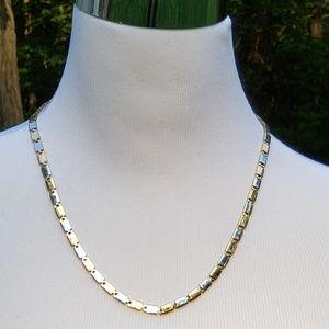 Jewelry - Unisex necklace